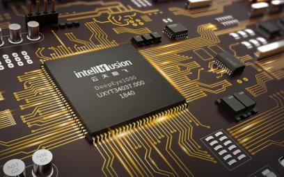 可编程技术在网络芯片上有着怎样的应用