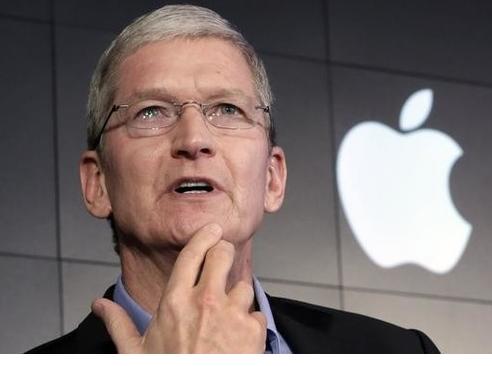 苹果在2020年9月将推出四款新的iPhone机型