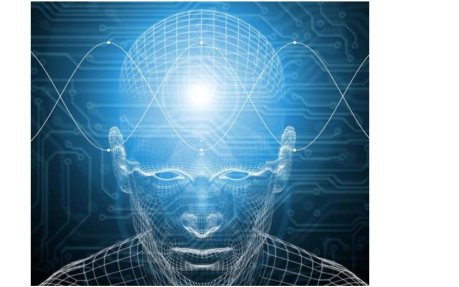 如何學習深度神經網絡和目標檢測詳細筆記說明