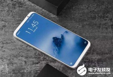 魅族新品手机将搭骁龙865,将采用第5代AI引擎