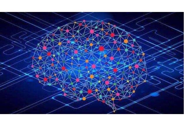 如何使用深度卷积神经网络进行ImageNet数据库的分类