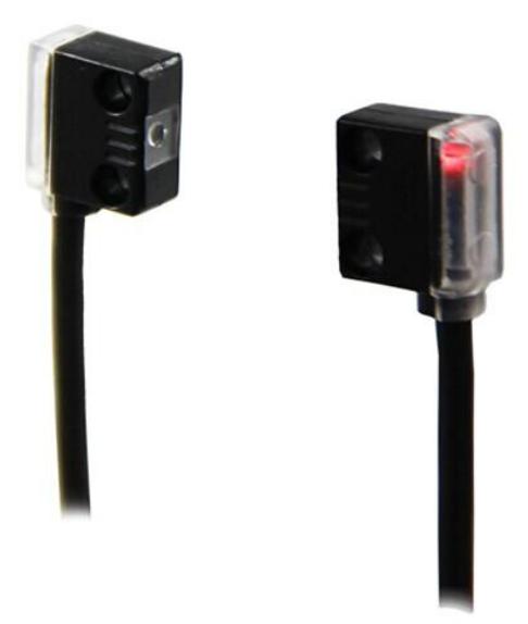 光电传感器的检测模式有哪些类型