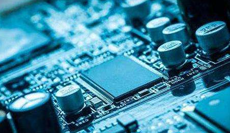 名冠微电子功率芯片项目与赣州经开区签约 项目总投资约200亿元