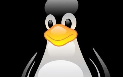 开源过程中的5件注意事项