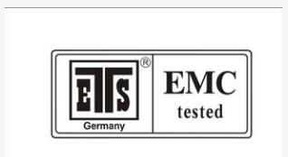 如何使公司生产出的产品满足电磁兼容EMC标准要求
