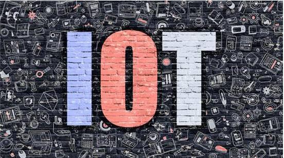 物联网对电子商务的意义,如何帮助该行业实现强劲增长