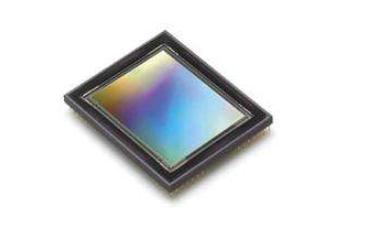 CCD電荷耦合器攝像頭的基本知識詳細資料說明