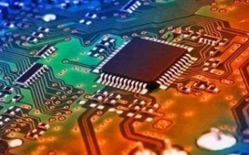 中国半导体技术新突破,成功研发3纳米晶体管