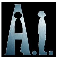 人工智能怎样加快社会治理的现代化