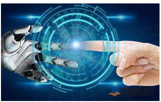 人工智能背后的人工力量是什么