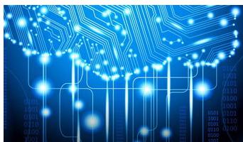 人工智能和大数据有怎样的隐患