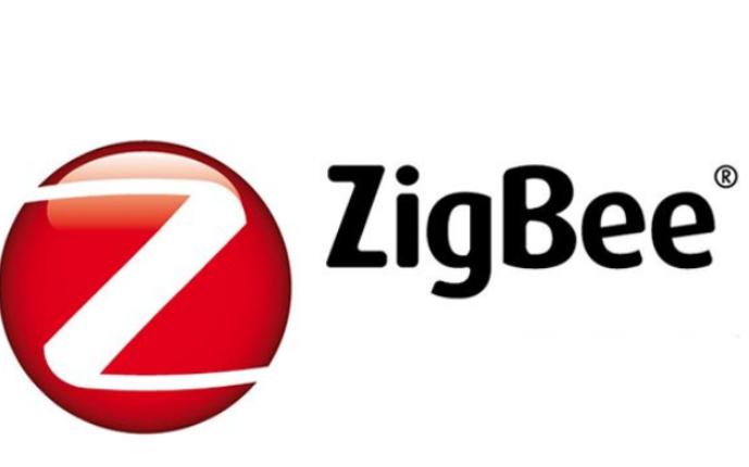 ZigBee实战演练PDF电子书免费下载