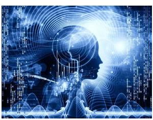 人工智能如何变得有良知