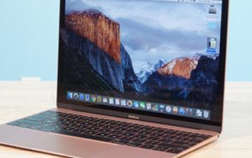 苹果宣布在2020年推出Mini-LED屏iPad和MacBook Pro