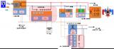 HEV/EV电池管理系统的运算放大器应用解决方案...