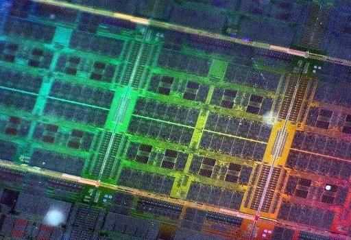 半导体微缩发展困难,芯片制造将越发艰难