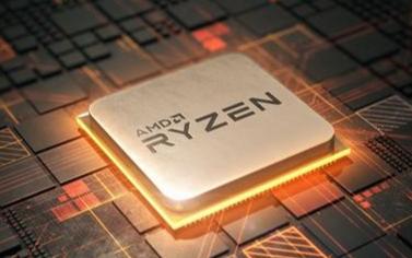 AMD锐龙4000御用X670芯片组将于2020...