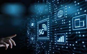 Cadence收購NI子公司 加快5G RF通信部署