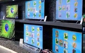 如何从芯片的角度来判断一款智能电视的好坏与否
