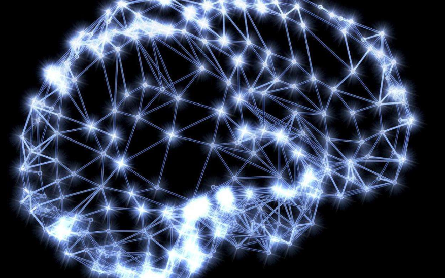 Imagination联合紫光展锐开展新一代神经网络加速器的AI战略