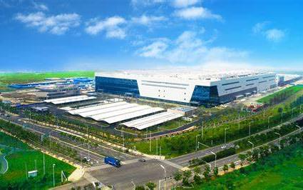 公布最新技術路線圖!長鑫存儲計劃再建兩座 DRAM 晶圓廠