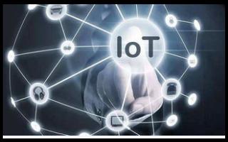 物联网的真正价值是实现端到端的自动化连接