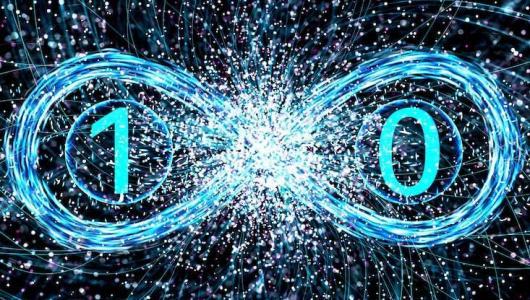 """欧、美、中、日""""量子霸权""""争夺,谁更先进,谁更实用?"""