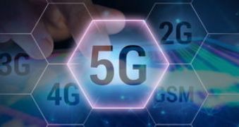 5G+AI+云正在成为数字经济时代的重要引擎