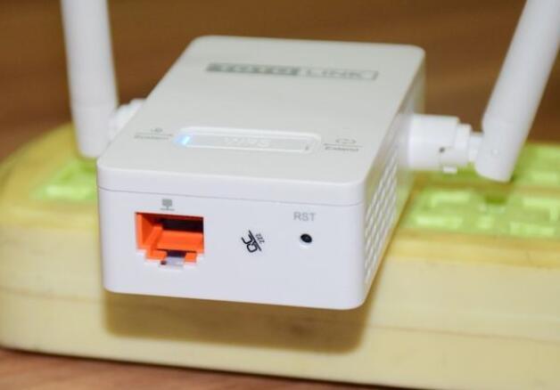 無線中繼器怎么用_無線中繼器如何使用