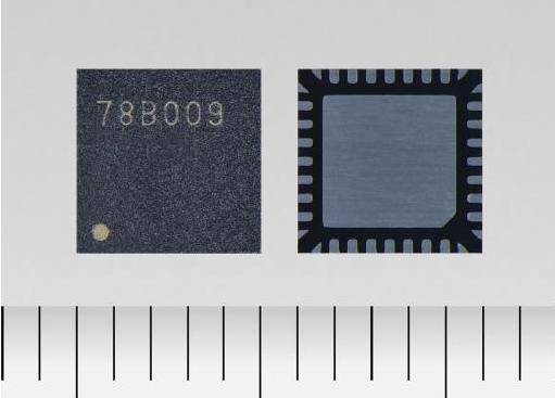 東芝推出無需傳感器控制采用閉環轉速控制技術的新型...
