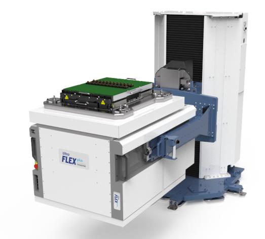 测试技术助力芯片制造过程中质量和良率提升