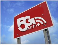 Verizon等运营商将成为亚马逊在5G网络上开发边缘计算服务的运营商