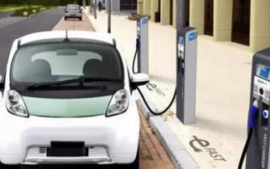 """""""魔力水晶""""将助推锂电池和电动汽车的发展"""