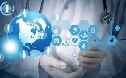 医疗电子设备在信号检测方面的攻防战