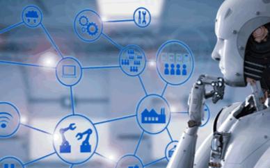 人工智能在销售和营销中的日益重要的作用