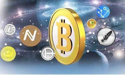 欧洲央行正在考虑在发行数字货币