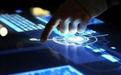 电容式触控面板IC与光学技术的未来发展前景