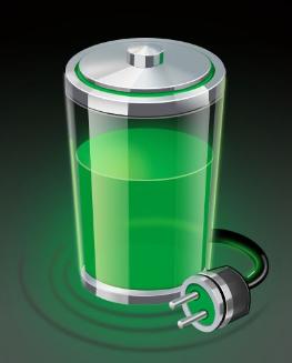 佛塑科技新(xin)能源汽(qi)車動力鋰離子電池及系統(tong)項(xiang)目開(kai)工 ...