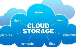 阿里巴巴云存儲容量單位宣布開始正式公測
