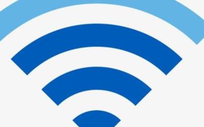 虹云工程示范应用将投入使用,未来无线网络将覆盖全球