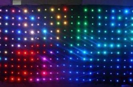 Charm Engineering拟将其业务从OLED扩展到Micro LED 将抢占市场优势