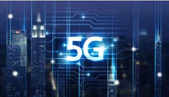 美国三大电信运营商已全部进入了5G时代