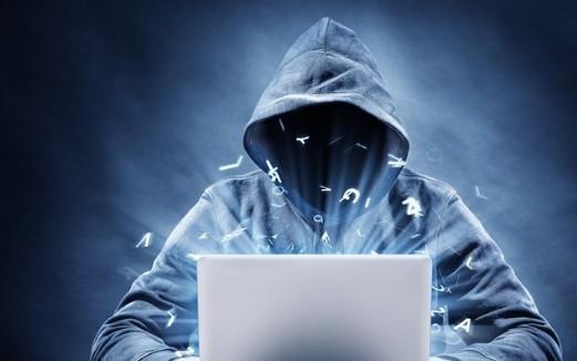 黑客盗取80%韩国个人信息,伪装成微软的软件传播