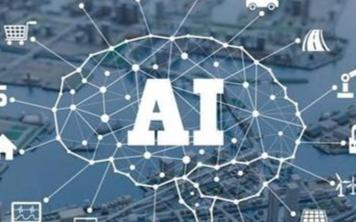 人工智能技术将可以帮助解决USPTO的专利质量问...