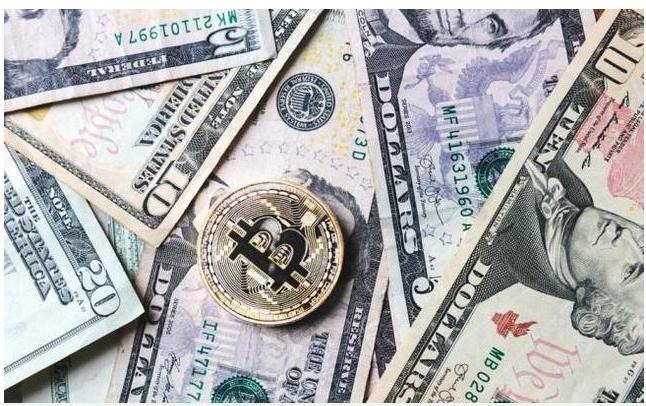 全球数字货币战争有哪一些战线