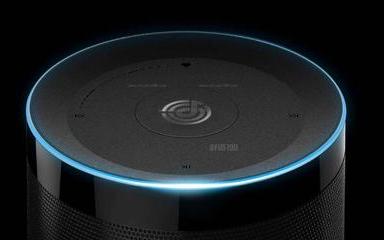5G+物聯網的應用落地,智能音響行業發展前景如何