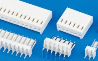 TE Connectivity全新推出FullAXS Mini連接器
