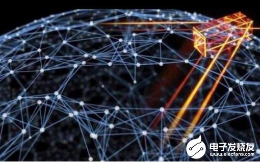 中国量子无人机问世 并很快就会运用到军事领域