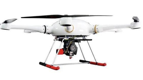 无人机想要开始商用 还需解决这几个难题