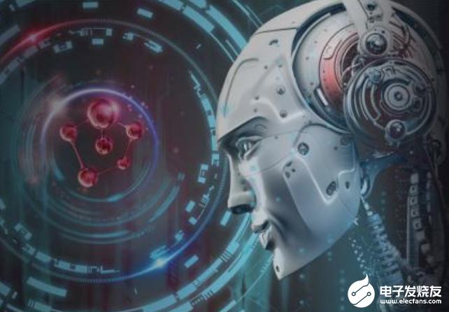 """语音机器人应用越来越广 已进入""""商业落地""""兑现期..."""